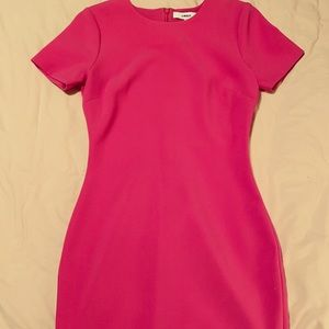 NWOT LIKELY Dress